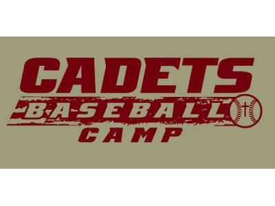 Cadets Camp