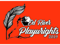 Eel River Playwrights