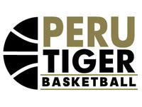 Peru Basketball