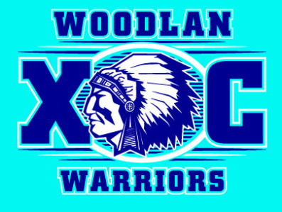 woodlan cross country