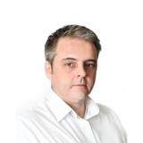 Darko Antanasijevic