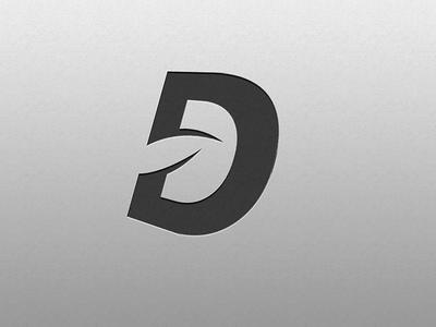 Decent-Deals Icon