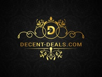 Decent-Deals-Logo