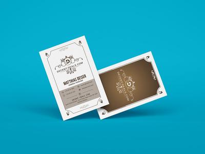 Decent-Deals-Business-Card