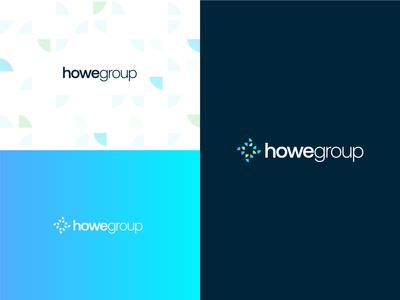 Howe Group