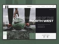 Gastown FC