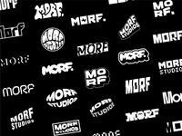 Morf Studios