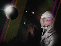 Mercury-Atlas 6