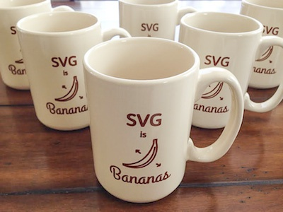 SVG Mugs mugs coffee cup svg merchandise