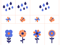 Spring Into CSS Grid