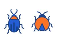 Data Bugs