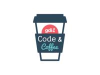GDI Code & Coffee
