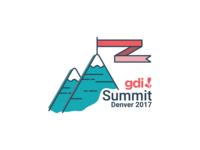 GDI Summit 2017