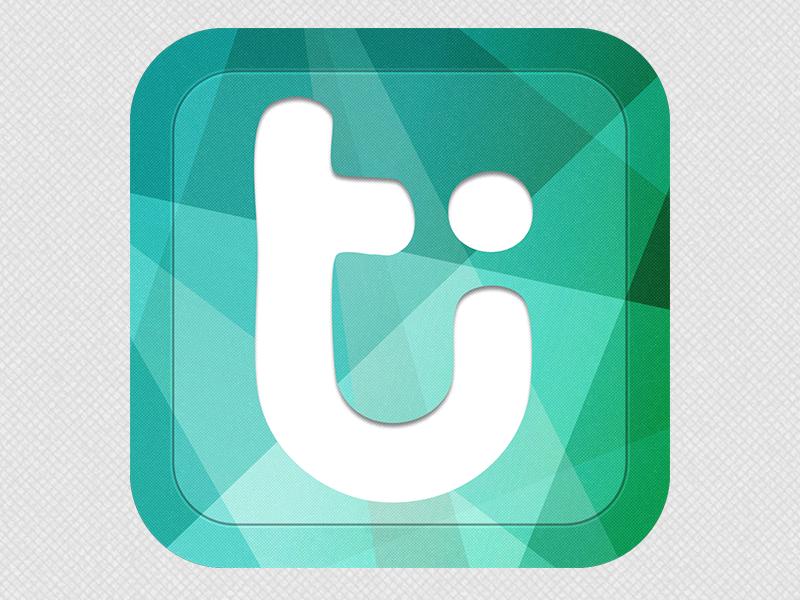 iOS Icon iphone ios icon