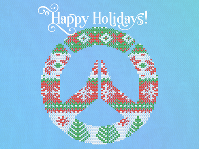 Ugly Overwatch christmas holidays blue white green red ugly sweater holiday sweater sweater christmas sweater overwatch