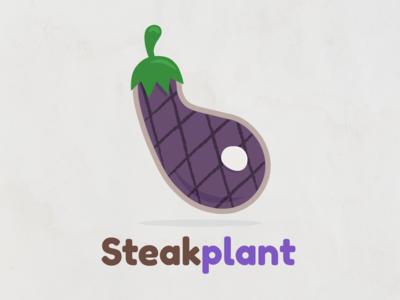 Steakplant