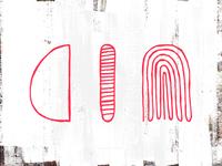 Cinci Sketch