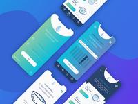 Trial App