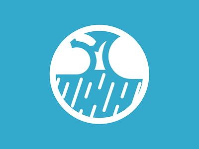 Stillery stillery logo flag