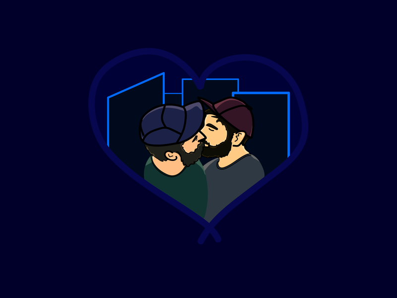 Weekly Warm-Up #23: Love