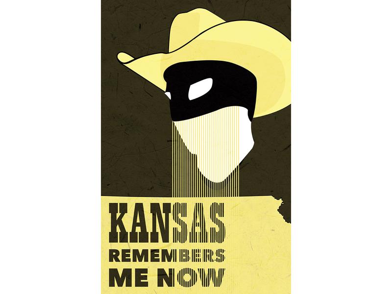 Orville Peck - Kansas (Remembers Me Now)