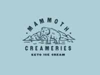 Mammoth III
