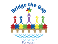 Bridge the Gap for Autism
