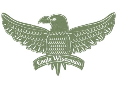 Eagle Wisconsin