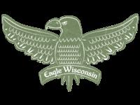 Eagle Wisconsin