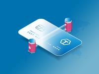 Tokenization Payment