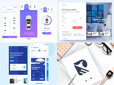 2018 blog design illustration web app dominos branding dribbble brand and identity rupendesign interaction design design ux typography userinterfacedesign uidesign uitrends appdesign userinterface concept design ui