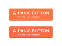 Support Page : Panic Button