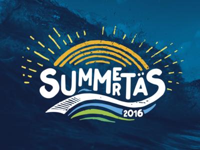 Summertas 2016