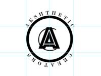 Logo Design - AC