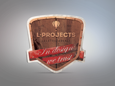Lprojects 3