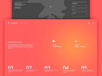 L-project web page