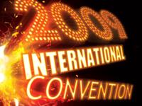 Convention Program