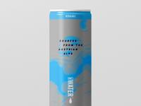 CanO Water Concept Design