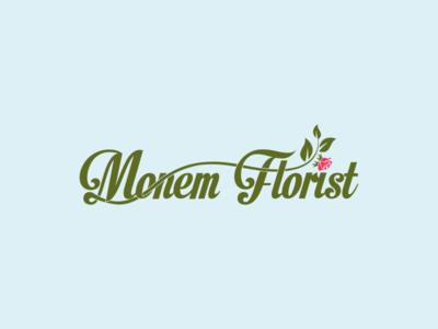 Monem Florist