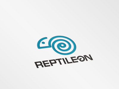 REPTILEON