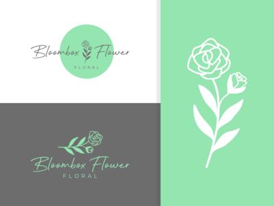 Bloombox Flower