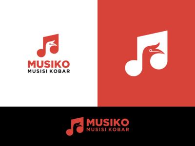 MUSIKO (Musisi Kobar)