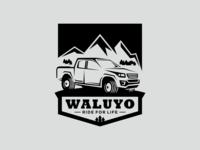 Waluyo
