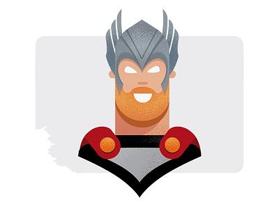 Batman character character design illustration design