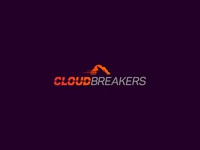 CloudBreakers Logo