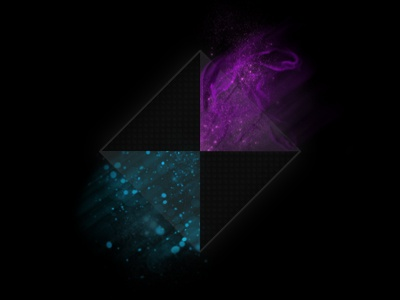 Logo - made for video editing studio logo video editing studio