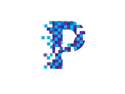 Logo - video editing studio logo video editing studio
