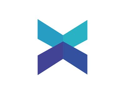 Duxilio (new start-up) logo design services based location start-up logo duxilio