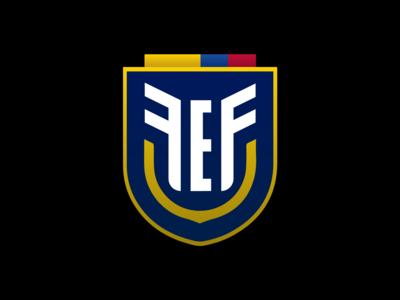 Ecuadorian Football Federation
