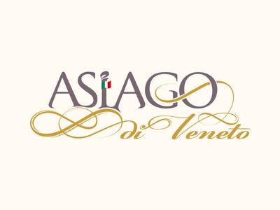 Asiago di Veneto - Premium Italian cheese